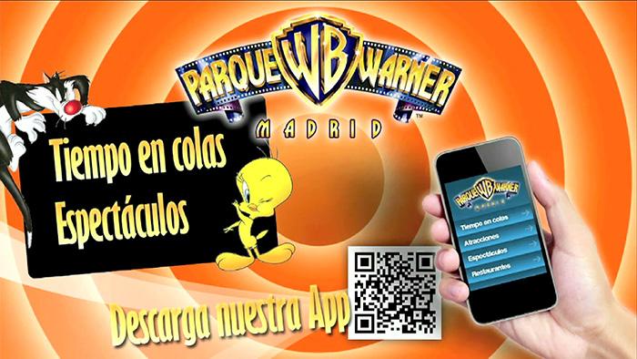 Parque_Warner_DESCARGA_APP_QR