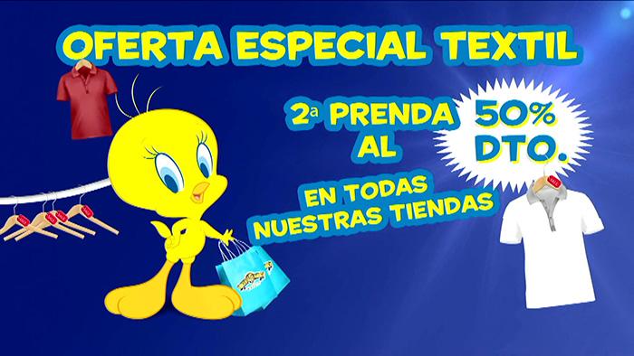 Parque_Warner_OFERTA TEXTIL