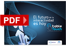 download_pdf_table_touch