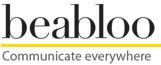 logo_BEABLOO_INVERSA
