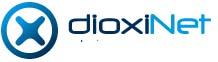 logo_DIOXINET_INVERSA