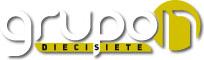 logo_GRUPO17_INVERSA