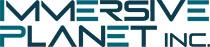 logo_IMMERSIVEPLANET_INVERSA