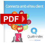 download_pdf_QI